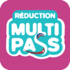 Réduction Multi Pass 2018